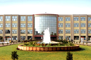 JP Institute of Engineering & Technology