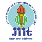 Jaypee Institute of Information Technology