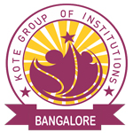 Kote Group of Institutions