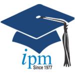 Institute of Productivity & Management