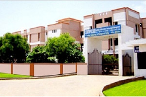 Compucom Institute of Information Technology And Management