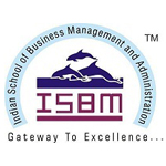 Indian School of Business Management & Administration (ISBM), Kolkata