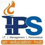 Institute of Professional Studies