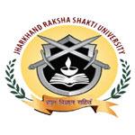 Jharkhand Raksha Shakti University