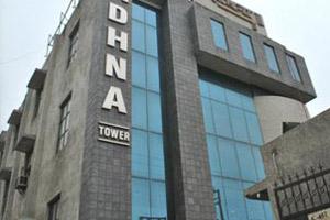 Sadhna Academy For Media Studies