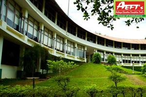 Dadar College of Management