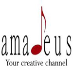 Amadeus Media Pvt Ltd