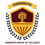 Samarth Engineering College