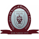 Institute of Hotel Management Catering Technology and Applied Nutrition, Mumbai