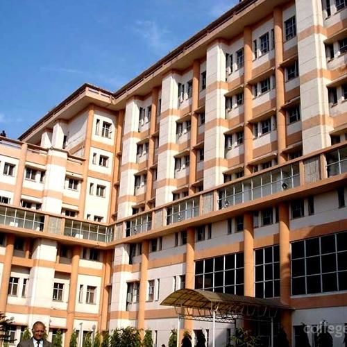 Acharya Shri Chander College of Medical Sciences and Hospital