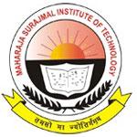 Maharaja Surajmal Institute of Technology
