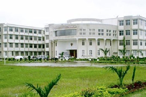 Sagar Institute of Research & Technology