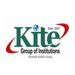 Kishan Institute Of Information Technology