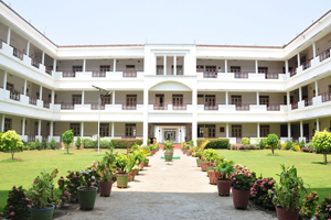 Bhimavaram Institute of Engineering And Technology