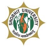 Shobhit University, Gangoh