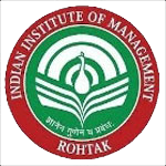 Indian Institute of Management, Rohtak