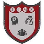 Institute of Informatics & Management Sciences