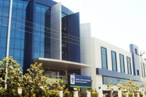 ISBR Business School, Chennai