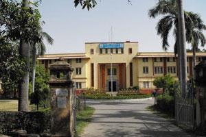 Banaras Hindu University, Law School