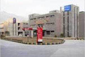 ESAR College of Engineering