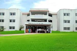Sriram College of Arts and Science.