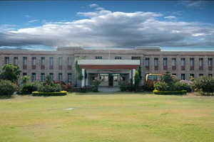 Shrinathji Institute of Technology and Engineering