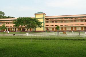 Ajara Mahavidyalaya