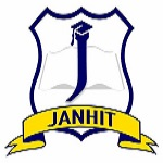 Janhit Group Of Institutions, Greater Noida