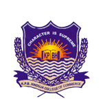 K.P.B. Hinduja College of Commerce