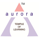 Aurora Scientific And Technology Research Academy
