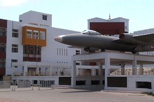 Aissm College of Engineering