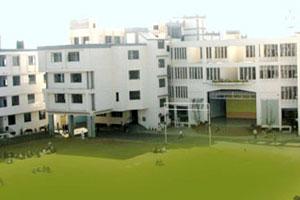The IIS University - Premier University for Women