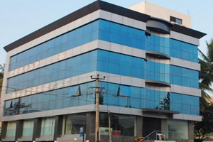 Institute of Business Management and Technology, Bangalore