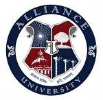 Alliance Business School