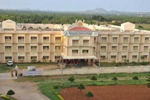 Sri Adichunchanagiri College of Pharmacy