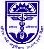 Indira Gandhi Institute of Medical Sciences