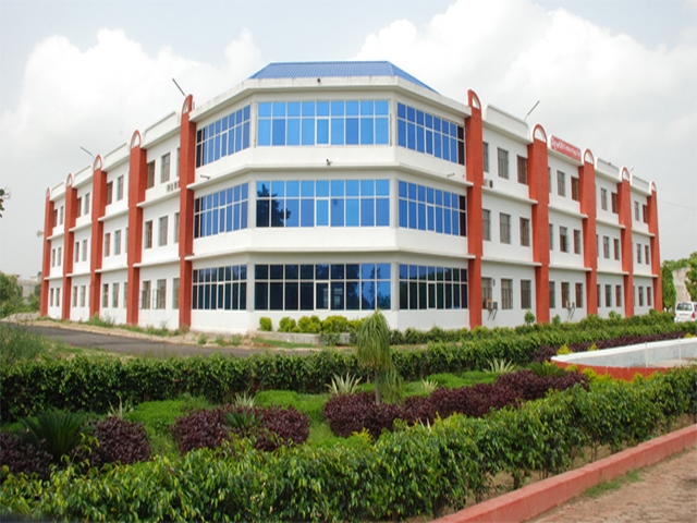 Dewan V.S. Institute Of Engineering & Technology