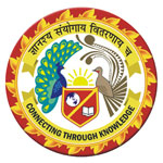 Centurian University of Technology and Management, Paralakhemundi