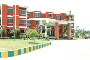 SVS Group Of Institutions
