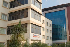 ICICI Manipal Academy for Banking and Insurance