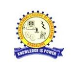 Rajarajeswari College of Engineering
