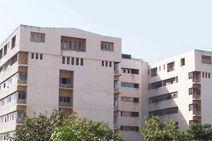 K. J. Somaiya Medical College