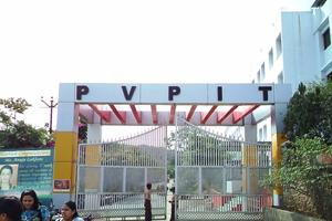 Padmabooshan Vasantdada Patil Institute of Technology