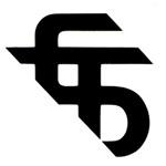Film and Television Institute of India, Pune