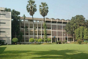Indian Institute of Technology, Bombay