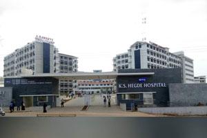 A B Shetty Memorial Institute of Dental Sciences
