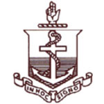 Madras Christian College