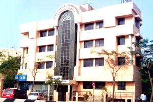 Venkateshwara Homeopathic Medical College and Hospital