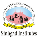 Sinhgad Academy of Engineering, Kondhwa