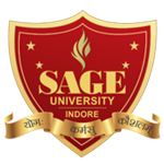 Sage University, Indore